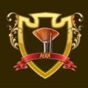 AERA icon